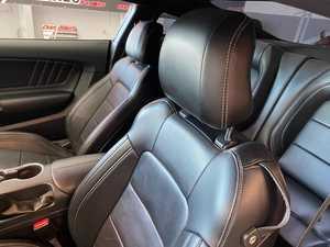 Ford Mustang 5.0 TiVCT V8 418cv Mustang GT Fastsb.   - Foto 8