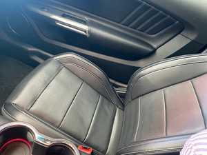Ford Mustang 5.0 TiVCT V8 418cv Mustang GT Fastsb.   - Foto 21