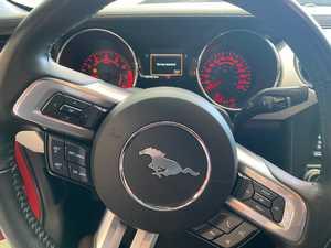 Ford Mustang 5.0 TiVCT V8 418cv Mustang GT Fastsb.   - Foto 19