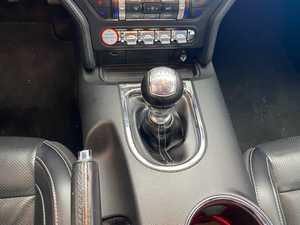 Ford Mustang 5.0 TiVCT V8 418cv Mustang GT Fastsb.   - Foto 20