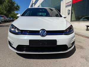 Volkswagen Golf  1.4 TSI DSG GTE   - Foto 3