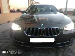 BMW Serie 5 525D   - Foto 2
