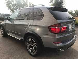 BMW X5 xDRIVE40d 5p.   - Foto 2