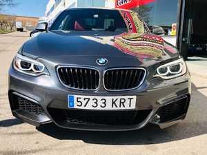 BMW Serie 2 Coupé M   - Foto 2