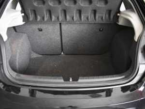 Seat Ibiza ibiza 1.2 tsi 85cv style   - Foto 3