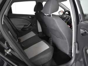 Seat Ibiza ibiza 1.2 tsi 85cv style   - Foto 2
