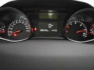 Peugeot 308 308 5p business line bluehdi 73kw 100cv   - Foto 2