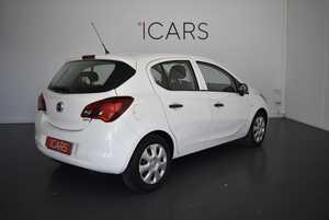 Opel Corsa 1.3 CDTI EXPRESSION   - Foto 2