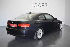 BMW Serie 3 serie 3 320d   - Foto 2