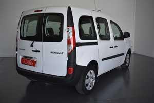 Renault Kangoo combi Profesional M1AF Energy dCi 90 Euro 6 90cv   - Foto 2