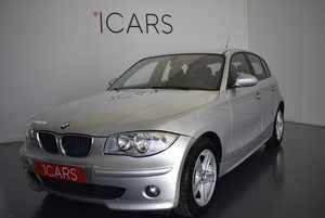 BMW Serie 1 116i 115cv   - Foto 2