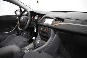 Citroën C5 C5 BlueHDi 110KW150CV Feel Ed. Tourer XTR 150cv   - Foto 3