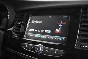 Opel Mokka X 1.4 T 103kW 4X2 SS Selective 140cv   - Foto 2