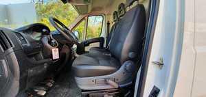 Citroën Jumper BlueHDi 96KW Furgon 35L2H2 130cv   - Foto 3