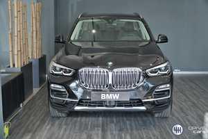 BMW X5 x5 xdrive30d   - Foto 2
