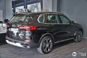 BMW X5 x5 xdrive30d   - Foto 3