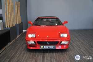Ferrari 348 TS   - Foto 3
