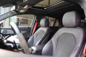 Mercedes GLC Coupé 43 AMG   - Foto 2