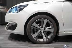 Peugeot 308 1.2 PureTech 130 Allure   - Foto 3
