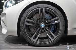 BMW M2 Coupé LCI 3.0 370cv   - Foto 3