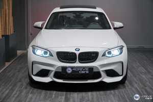 BMW M2 Coupé LCI 3.0 370cv   - Foto 2