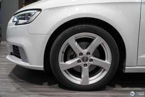 Audi A3 Sportback 2.0 TDI 150 SPORT EDITION   - Foto 3
