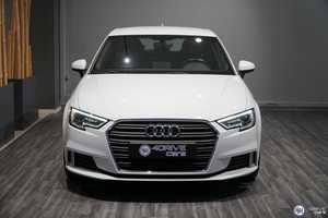 Audi A3 Sportback 2.0 TDI 150 SPORT EDITION   - Foto 2