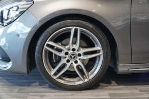 Mercedes CLA CLA 200 Shooting Brake   - Foto 3