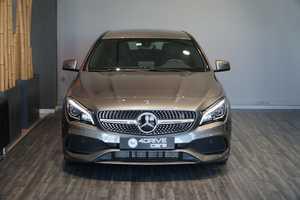 Mercedes CLA CLA 200 Shooting Brake   - Foto 2