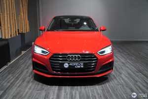 Audi A5 S-LINE 2.0 TDI 150 S-Tronic   - Foto 2