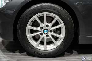 BMW Serie 3 Touring 320d Touring   - Foto 2