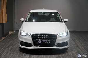 Audi A3 1.6 TDI 110 S-LINE   - Foto 2
