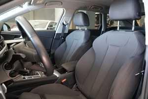 Audi A4 Black Line   - Foto 2