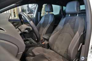 Seat Leon Cupra 290   - Foto 2