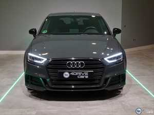 Audi A3 Black Line   - Foto 2