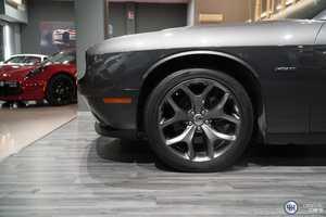 Dodge Challenger R/T 5.7 HEMI V8 380cv   - Foto 3