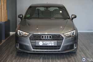 Audi A3 1.6 TDI 116 Sport Edition   - Foto 2