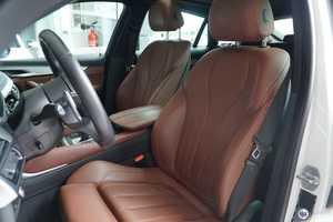 BMW X6 3.0 258cv   - Foto 2