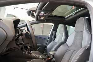 Seat Leon Cupra performance 300 DSG   - Foto 3