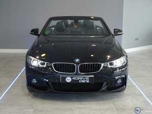 BMW Serie 4 430i auto   - Foto 2