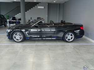 BMW Serie 4 430i auto   - Foto 3