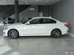 BMW Serie 3 320i Luxury   - Foto 3
