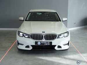 BMW Serie 3 320i Luxury   - Foto 2
