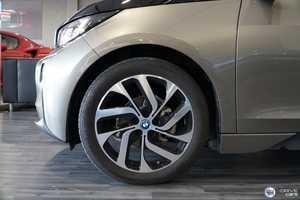 BMW i3 94ah   - Foto 3