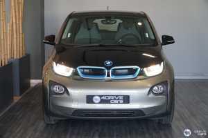 BMW i3 94ah   - Foto 2
