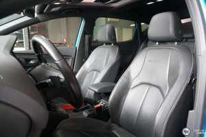 Seat Leon Cupra performance 290cv   - Foto 2