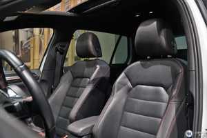 Volkswagen Golf GTI PERFORMANCE 230   - Foto 2