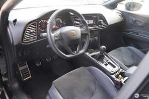 Seat Leon CUPRA ST 300   - Foto 2