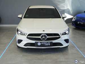 Mercedes CLA 180   - Foto 3