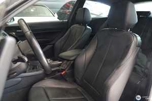 BMW Serie 1 120d Pack M   - Foto 2